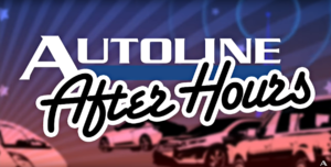 Autoline Afterhours Hero