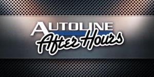 HERO Autoline AfterHours